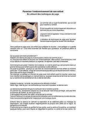 favoriser endormissement enfant-page-001