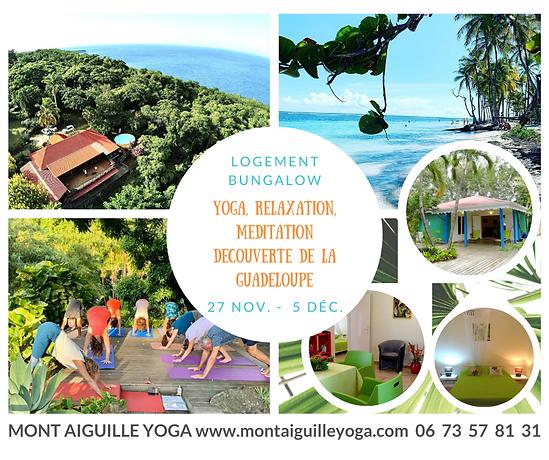 flyer bungalow guada.png