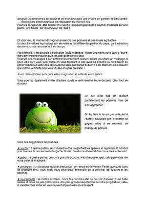 favoriser endormissement enfant-page-002
