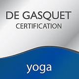 certif yoga degasquet.jpg