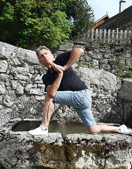 concours photo posture Rolland.jpg