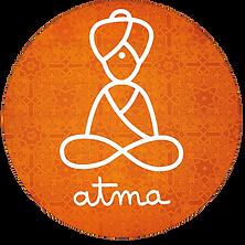 Logo-atma-avec-frise-1 - copie.png