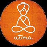 Logo-atma-avec-frise.png