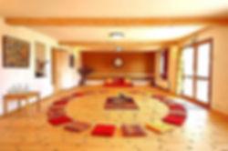 salle Gite Belles ombres.jpg