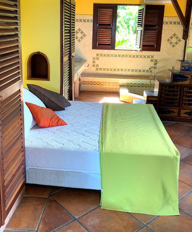 1 chambre Villa Coluche_edited.jpg