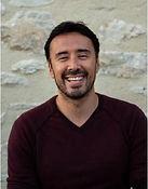 Federico Estrada.jpg