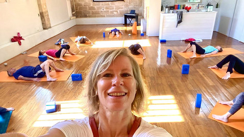 groupe yogis.jpg