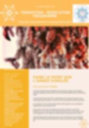 Transition_résolution_page_1.jpg