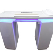 table-insoras-led-vnails-diffusion.jpg