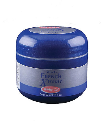 IBD French Xtreme White Gel 2 Oz
