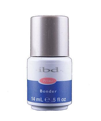 IBD BONDER PRIME 1/2 OZ
