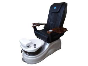 chaise-spa-pedicure-paris.jpg