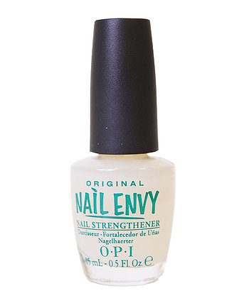 BASE COAT OPI NAIL ENVY ORIGINAL