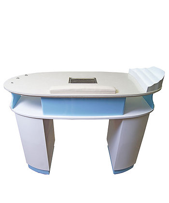 TABLE MODELE N°2