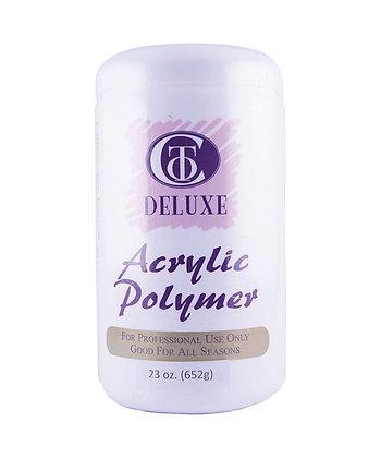 Acrylique polymère Christrio 23 oz