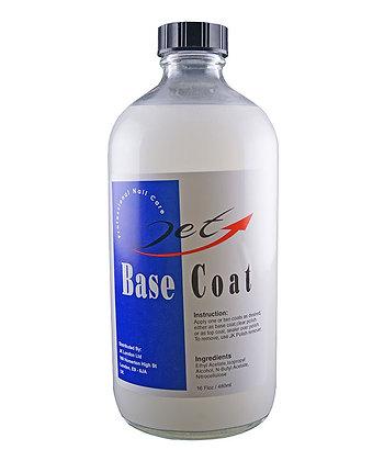 BASE COAT JET
