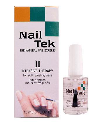 NAIL TEK REF NAI320