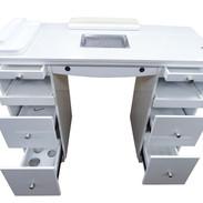 table-insoras-led-tiroir-ouvert-vnails-d