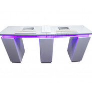 table-insoras-double.jpg