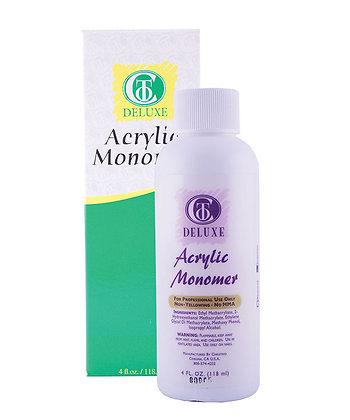 Acrylique monomère Christrio REF CTO298 4 oz