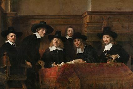 06_Rembrandt_De_Staalmeesters.jpg