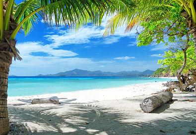 07_A_Strand_Karibik.jpg