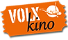 volxkino-logo.png