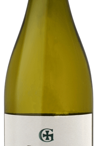 Domaine Gayda Viognier 2019 Languedoc