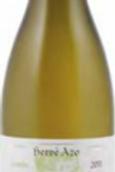 Domaine Herve Azo Bourgogne White 2016