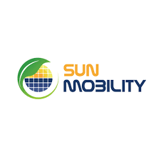 Business Development Intern in Gurgaon at Sun Mobility