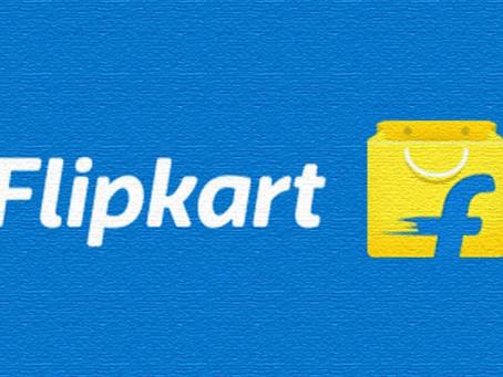 Senior Data Analyst Job in Bangalore at Flipkart