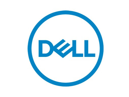 Software Quality Engineer II Job in Bangalore at Dell