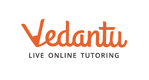 Academic Counselor Job in  Pan-India at Vedantu