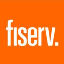 Data Analyst, Analyst Job in Noida at Fiserv