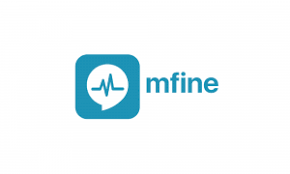 Multiple vacancies for multiple roles at MFine
