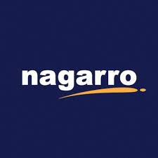 Multiple openings at Nagarro - on India payroll with a option to work from anywhere