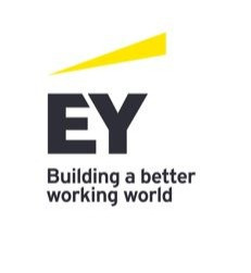 Contracts Drafting - Advanced Analyst Job in Noida at EY