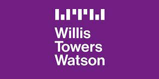 Graduate (Actuarial) Analyst Job in Gurgaon at Willis Towers Watson