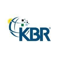 Associate Accountant Job in Chennai at KBR Careers