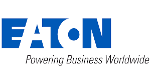 Analyst Job in Pune at Eaton