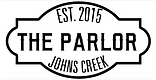 the parlor beauty studio logo.png
