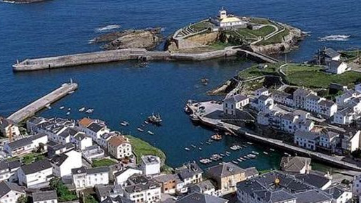 ¿Que ver en el occidente de Asturias?