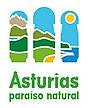 vacaciones en asturias, turismo rural en asturias, tapia de casariego, ribadeo, playa de las catedrales, taramundi