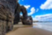 alojamiento en playa de las catedrales, casa rural en asturias cerca de la playa, casa rural con piscina en asturias, hotel en ribadeo, donde dormir en ribadeo, apartamento en ribadeo, casa rural cerca de la playa,
