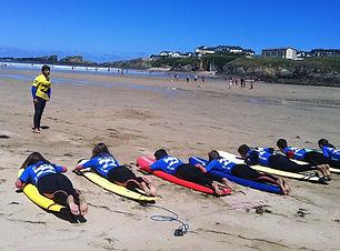 surf_occidente_grupo.jpg