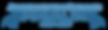 casas rurales en la costa de Asturias, alquiler casa aldea, alquiler casa tapia de casariego -casa rural asturias 15 personas - casa vacaciones asturias playa - casas de agroturismo - casas de alquiler con piscina en Asturias - casas rurales baratas - escapada rural ofertas - turismo rural - turismo rural playa - alquiler casa con piscina Asturias - alquiler tapia casariego - apartamentos porcia Asturias - casa rural para niños Asturias - alquiler de apartamentos en asturias baratos - casa rural completa Asturias - casas rurales cerca dela playa en Galicia - casas rurales modernas