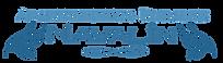 casas rurales en la costa de Asturias - alquiler casa aldea - alquiler casa tapia de casariego -casa rural asturias 15 personas - casa vacaciones asturias playa - casas de agroturismo - casas de alquiler con piscina en Asturias - casas rurales baratas - escapada rural ofertas - turismo rural - turismo rural playa - alquiler casa con piscina Asturias - alquiler tapia casariego - apartamentos porcia Asturias - casa rural para niños Asturias - alquiler de apartamentos en asturias baratos - casa rural completa Asturias - casas rurales cerca dela playa en Galicia - casas rurales modernas