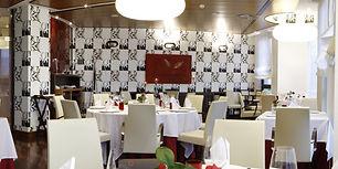1620721529-Rest_BlancoRestaurante1.jpg