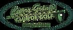 Campo de Golf en Tapia de Casarieg