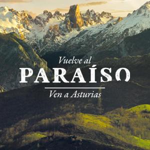 ¿Por qué elegir una casa rural en Asturias para tus vacaciones de verano de la playa?